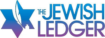 The Jewish Ledger